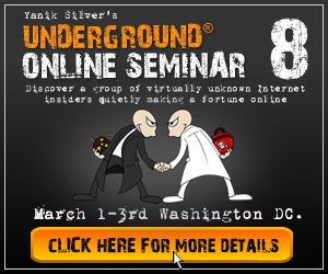 underground 8 best rates washington dc 2012